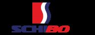 SchiBo GmbH Online-Shop