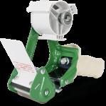 Handabroller für Klebebänder bis zu einer Breite von 50 mm