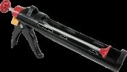 Auspresspistole für Baustoffkleber FLEX
