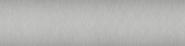 Piktogramm mit Wunschtext und/oder -symbol, Edelstahl, selbstklebend, 160x40 mm