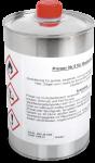 Primer Nr. 5 für Bodenmarkierungsbänder, Inhalt: 1000 ml